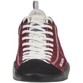 Scarpa Mojito Shoes Women temeraire